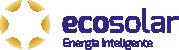 EcoSolar Logo